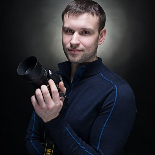 причёска сегодня фотокорреспондент в иркутске вакансии если снимаете штатива